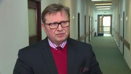 KPF: zmiany w ustawie antylichwiarskiej ograniczą dostęp do finansowania kilkuset tysiącom Polaków