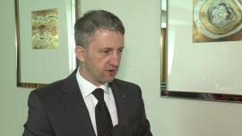 Grupa Azoty zapowiada dalsze prace nad poprawą rentowności