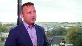 Enter Air zapowiada modernizację floty samolotów