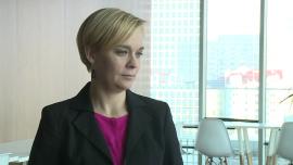 M. Petka-Zagajewska: Obniżenie wieku emerytalnego będzie gigantycznym kosztem dla sektora finansów publicznych. Ostrzeżenie agencji ratingowej Moody s nie dziwi Wszystkie newsy