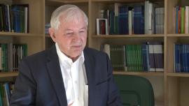 Prof. S. Gomułka: Rok 2017 upłynie pod znakiem spowolnienia wzrostu gospodarczego, ale i wyższych płac. Podniesienie stóp procentowych możliwe dopiero w 2018 roku
