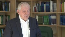 Prof. S. Gomułka: w II połowie 2017 roku wzrost gospodarczy przyspieszy