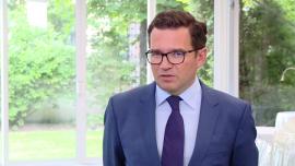 Trans Polonia nie obawia się spadku cen transportu. Chce zwiększyć swoją obecność m.in. w Niemczech i Hiszpanii