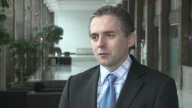M. Buczak (Quercus TFI): Inwestowanie w akcje rosyjskich spółek może być opłacalne. Wiąże się jednak z ryzykiem