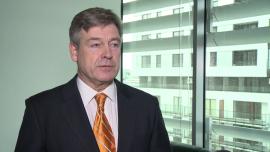 Termo2Power planuje emisję obligacji
