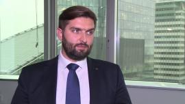 Grupa BNI w Polsce chce przyciągnąć większych przedsiębiorców