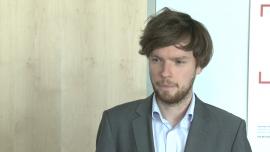 DM BZ WBK: Mimo nieoczekiwanej zmiany prezesa Cyfrowy Polsat ma potencjał. Ceny akcji będą rosnąć