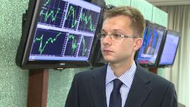 Ł. Bugaj: inwestorzy powinni wybierać akcje firm uzależnionych od krajowej gospodarki, a unikać tych obciążonych ryzykiem regulacyjnym i politycznym